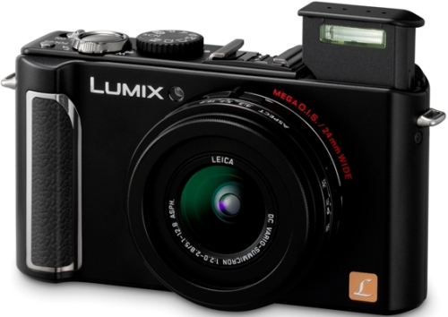 panasonic-lumix-dmc-lx3_1004698