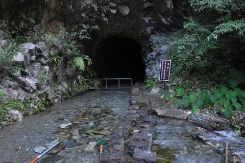 wun tian siang tianxiang taiwan taroko hualien water curtain cave