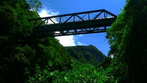 taroko gorge taiwan hualien