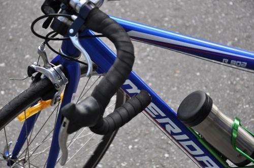merida, taiwan, bike, bicicleta, bicycle