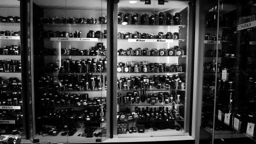 foto, fotografia, tienda, foto gregor, gregor, koln, colonia, nikon