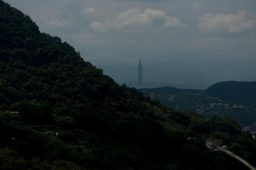 yangmingshan, yang ming shan, taiwan, taipei, national park, parque nacional
