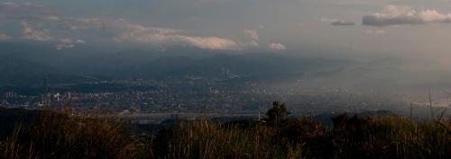 yangmingshang, yang ming shang, national park, taiwan, taipei, parque nacional
