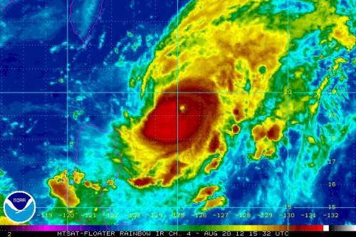 http://foro.tiempo.com/tifon-tembin-categoria-2-15w-islas-filipinas-pacifico-oeste-t138548.0.html